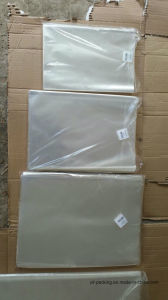 BOPP Transparent Bags for Garment, Gift Packing pictures & photos