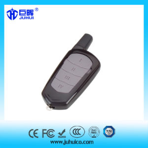 433MHz RF Universal Remote Control Switch (JH-TX18) pictures & photos