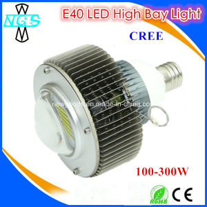 E39 E40 400W Lamp LED Light to Replace 1500W Halogen Light pictures & photos