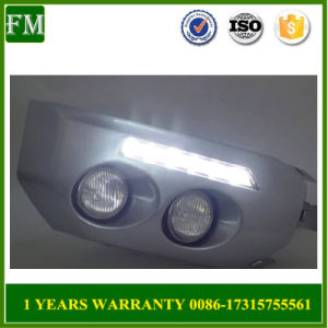 LED Foglight for Toyota Fj Cruiser pictures & photos