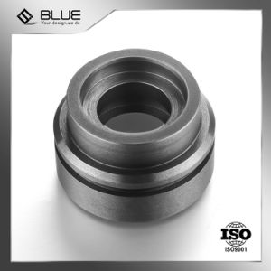 OEM CNC Machining Service with Good Quality pictures & photos