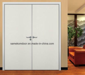 Replacement Bedroom Doors pictures & photos