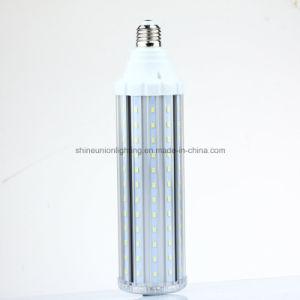 E40 / E27 / B22 Base LED Corn Light 5730 50W