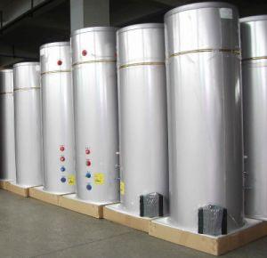 Thermal Insutlation Water Tank Volume 100-150L