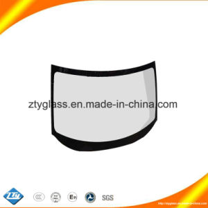 Car Parts Front Windshield Window Glass Fron Zty Glass Factory pictures & photos