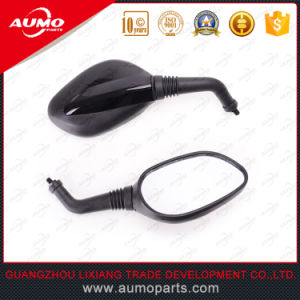 Universal Scooter Rear View Mirror with High Quality pictures & photos