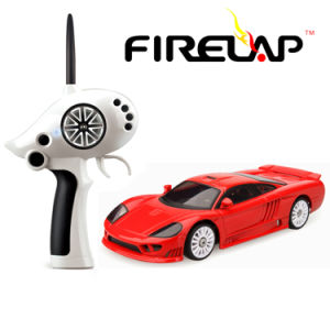 Car Type and Battery Power RC Racing Cars in Web pictures & photos