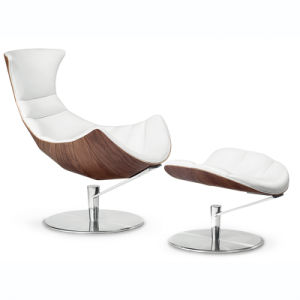 Living Room Lounge Leisure Lobster Chair (K26) pictures & photos
