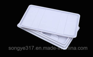 Pharmaceutical Industry Packaging Base Care pictures & photos