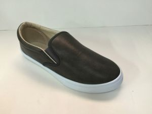 New Fashion Style Comfortable Men Shoes (ZS 42) pictures & photos