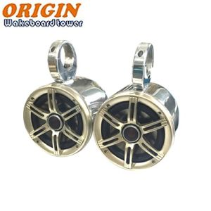 Origin Owt-Spki Single Wakeboard Speaker (in pair)