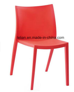 Bella Resin Polypropylene Stackable Event Chair (LL-0072) pictures & photos