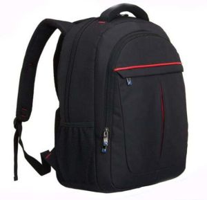 Sports Travelling Laptop Backpack Bags Sh-16061636 pictures & photos