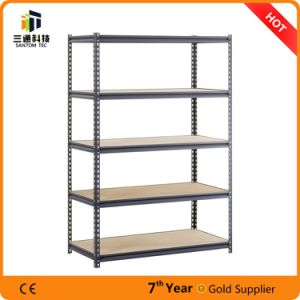 China Hot Selling File Rack Desk File Rackstanding File Rack for Sale pictures & photos