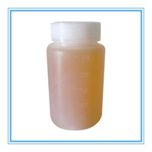 Best Price and High Quality Boldenone Undecanoate/ Equipoise CAS No.: 13103-34-9 pictures & photos