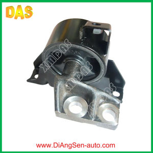 Auto Parts Engine Motor Mount for Mazda (BJ0N-39-06Y) pictures & photos