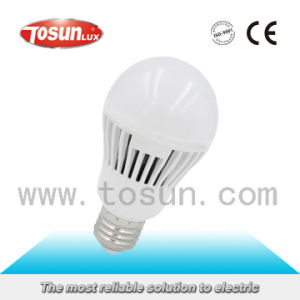 Tb-PA LED Bulb Light with CE. RoHS Approval pictures & photos