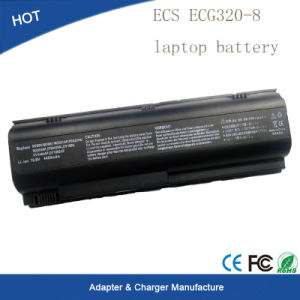 Laptop Battery for HP Pavilion DV1700 DV4000 DV4100 DV4200 DV4300 pictures & photos
