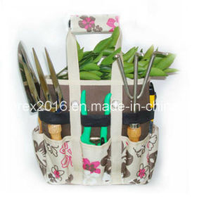 New Design Portable Garden Tools Packing Heavy Duty Bag pictures & photos