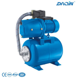CF Automatic Booster Systems Water Pump with CE pictures & photos