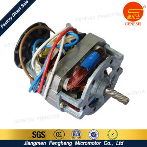Explosion Proof Motor for Home Appliance pictures & photos