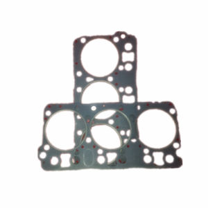 65.03901-0058  D1146ti Doosan Engine Part Cylinder Head Gasket pictures & photos