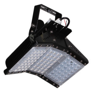 150W IP66 LED Flood Lighting for Football Basket Ball Tenis Court Sport Field Lighting pictures & photos