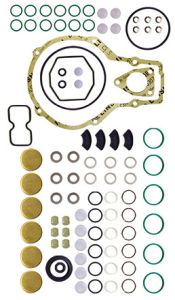 Repair Kits P7100A for Ve Pump-Fuel Injection Pump Rebuild Kit pictures & photos