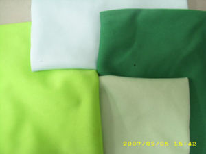 Pul Fabric (OEM) pictures & photos