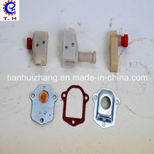 Durable and Safe Air Breather Assemble Made in China