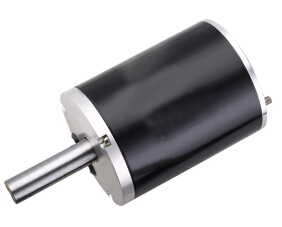80blr BLDC Motor pictures & photos
