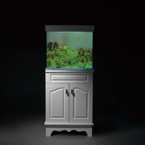 Aquarium Tank Cj-600
