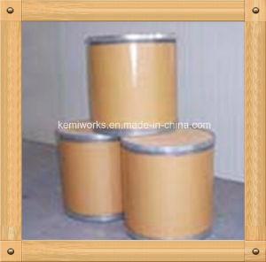 Mps 3-Mercapto-1-Propane Sulfonic Acid, Sodium Salt 17636-10-1 pictures & photos