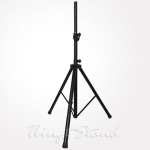 Classic Tripod Speaker Stand (TSP170) pictures & photos