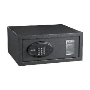 Hot Sale Steel Office Digital Safe Locker pictures & photos
