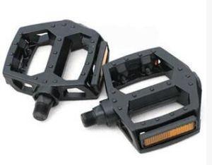 Smiple Decent Black Pedal Plastic Pedal pictures & photos