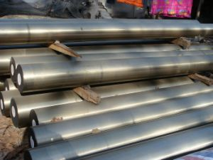 1.3505, 100cr6, Gcr15, AISI L3, 52100 Bearing Steel pictures & photos