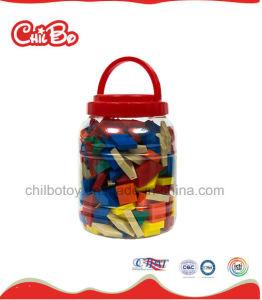 Building Block for Children (CB-ED022-S) pictures & photos