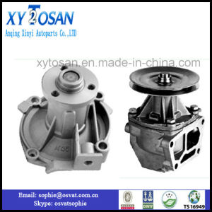 Water Pump for FIAT Gwfi-06A Hyundai Benz Engine Pump pictures & photos