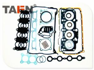 Overhaul Gasket Kit for Vw pictures & photos