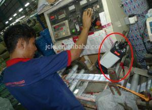 Jnc Handheld Xenon Stroboscope for Flexible Package Printing Industry