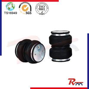Auto Rubber Air Spring for Truck Trailer Suspension pictures & photos