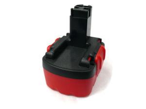 for Bosch Power Tool Battery Bosch: 2 607 335 264 Bosch: 13614 pictures & photos