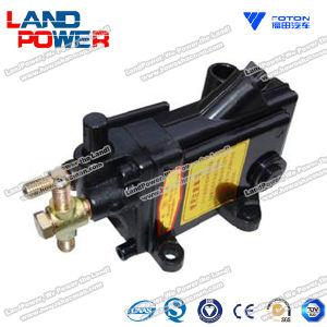 Cabin Hydraulic Pump / Beiqi Truck Spare Parts