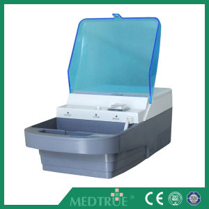 Hot Sale Medical Piston Compressor Nebulizer (MT05116014) pictures & photos