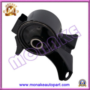 New Replacement Auto Front Motor Engine Mounts/Mounting (50820-SHJ-A61) pictures & photos