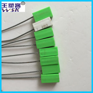 Super Cable Seal for Sealing Areas 20cm pictures & photos