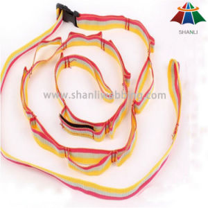 Outdoor Camping Tableware Hanging Tree Strap pictures & photos