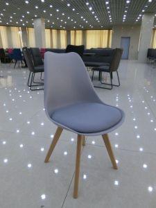 Hotel Furniture Chiavari Tiffany Chair Modern Banquet Chair for Wedding pictures & photos
