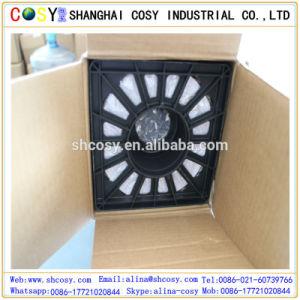 PVC Film Inkjet Self Adhesive Vinyl Waterproof Rolls pictures & photos